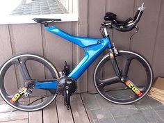 Zipp 2001_Bike #14_Max T_1-bmc cannondale Cervélo colnago … | Flickr