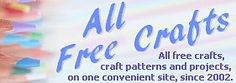 Tons of free tutorials for hostess gifts or housewarming gifts, etc. http://www.allfreecrafts.com/homemade-gihttp://www.allfreecrafts.com/homemade-gifts/lace-wrapped-hanger.shtmlfts/index.shtml