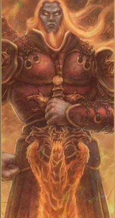 Ares | God of War Wiki | Fandom powered by Wikia