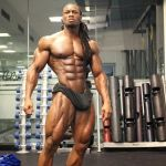 Ultimate Leg Workout Routine To Gain Muscle Mass and Increase Overall Strength