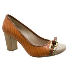 6af0ecf178 23 Best Wedding Shoes images