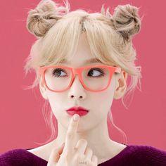 Watch and share Taeyeon GIFs on Gfycat Snsd, Seohyun, Taeyeon Gif, Girls Generation, Girls' Generation Taeyeon, Kpop Girl Groups, Kpop Girls, Korean Girl, Asian Girl