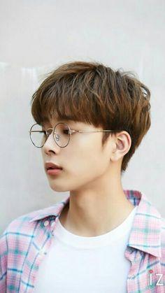 Credit to owner Pretty Men, Pretty Boys, Cute Boys, Yoo Seonho, Im Youngmin, Ha Sungwoon, Produce 101, Baby Chicks, Bambam