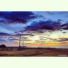 instagram-sunrise glebburn