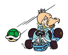 Gallery:Rosalina - Super Mario Wiki, the Mario encyclopedia Super Mario Bros, Super Mario Games, Super Mario Brothers, Super Smash Bros, Mario Kart, Mario And Luigi, Super Mario Princess, Nintendo Princess, Video Games Funny