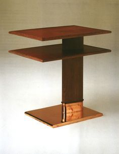 Paul Dupre Lafon on Pinterest | Fireplaces, Bronze and Bookcases
