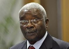 """As a government we shall continue to struggle so that our people can live in tranquility, are not intimidated and are not frightened,"" stated Mozambican President Armando Guebuza, responding to political unrest and attacks from last week and the weekend."