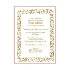 9d4247bc7f8aa5e1182ef3730141de08a41528be_largejpg 600600 invitation wording invite invitation design