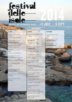 www.tresjolieventi.it