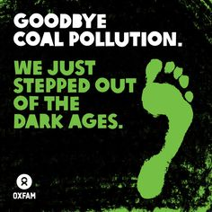 The UK will announced today that it is phasing out coal within 10 years. http://www.bbc.co.uk/news/business-34851718. The UK government is showing the world what's possible by phasing out #climate-wrecking #coal power by 2025 #COP21