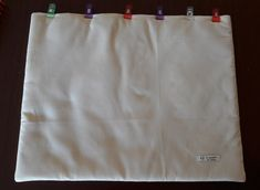 Tutorial copriforno - Benvenuti su fulviahandmade! Diy Handmade Books, Curtain Drops, Etsy Fabric, Paper Shopping Bag, Curtains, Sewing, Hobby, Communion, Rope Decor