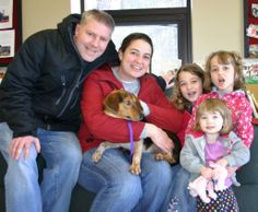 Congratulations Bugs, we're so happy for you and your new family!