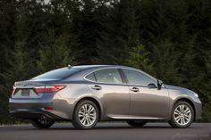 www.newportlexus.com My Dream Car, Dream Cars, Lexus Sport, Lexus Es, Conceptual Design, Love Car, Concept Cars, Porsche, Luxury