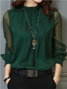 M/&s bleu ou ivoire corde taille robe tunique taille 6-20 nouvelle chemise chemisier