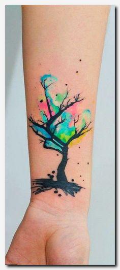 #tattooink #tattoo small chinese symbol tattoos, religious thigh tattoos, small symbolic tattoo ideas, japanese dragon koi tattoo, brixton tattoo shops, tiger lily tattoo designs, pics of tattoo crosses, good girl tattoo, top 10 tattoos for guys, devil ink tattoo, celtic cross tattoos forearm, small love heart tattoo, tattoo flower designs, temporary tattoo paper laser, tattoo cross men, ankle tattoo men