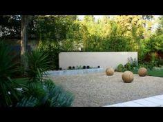 minimalist garden ideas, minimalist garden furniture, minimalist garden plants, minimalist garden pinterest, minimalist gardens without walls, minimalist gar...