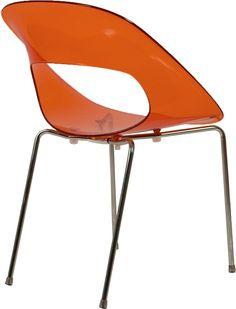 Tribeca Chair
