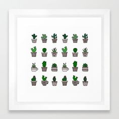 https://society6.com/product/cactus-pattern-2334261_framed-print#s6-6739258p21a12v61a13v55