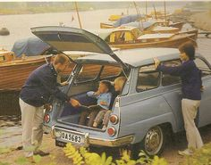 Saab 95 Good Looking Cars, Saab 900, Car Advertising, Small Cars, Fiat 500, Car Photos, Awkward, Cars Motorcycles, Vintage Cars