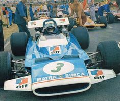 Matra, Automobile, F1 Racing, Indy Cars, Formula One, Courses, Grand Prix, Vintage Cars, Competition