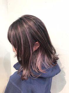人気のトレンドボブヘアを大紹介♡カラーからスタイルまで|【HAIR】