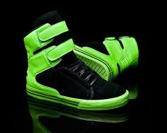Supra TK Society X-Games Edition    I want these!!!!Supra bring them back!