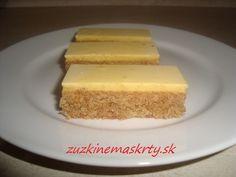 Vanilla Cake, Cheesecake, Food And Drink, Vanilla Sponge Cake, Cheesecakes, Cheesecake Pie