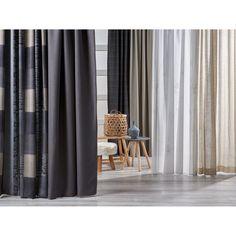 https://i.pinimg.com/236x/cf/0c/9f/cf0c9f5cc5c51b9b0583aa0d618a843e--tier-curtains.jpg