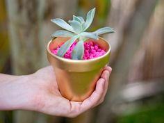 Tropical Garden Bridal Shower Ideas --> http://www.hgtvgardens.com/weddings/bridal-shower-ideas?s=1&soc=pinterest