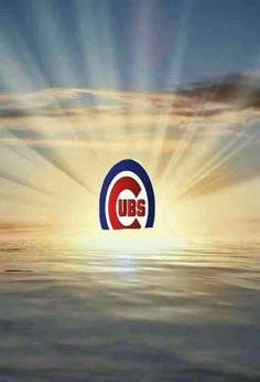 What a morning! Go Cubbies! Chicgo Cubs, Cubs Team, Cubs Win, Chicago Cubs Fans, Chicago Cubs World Series, Chicago Cubs Baseball, Chicago Blackhawks, Chicago Cubs Pictures, Cubs Wallpaper