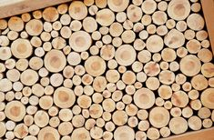 Entdecken Sie unsere liebevollen Details... #klockerhof #familiekoch #dashotelfürentdecker #zugspitzarena #tirol Texture, Wood, Crafts, Surface Finish, Manualidades, Woodwind Instrument, Timber Wood, Trees, Handmade Crafts