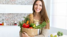 3 Surprising Useful Ideas: High Cholesterol Apple Cider Vinegar anti cholesterol gluten free.Hdl Cholesterol Tips. Regime Anti Cholesterol, Cholesterol Symptoms, Cholesterol Levels, Vegan Statistics, Menu Dieta, Chocolate Nutrition, Holistic Nutrition, Nutrition Guide, Diet Tips