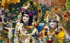 To view Radha Gokulanand Close Up Wallpaper of Bhaktivedanta Manor in difference sizes visit - http://harekrishnawallpapers.com/sri-sri-radha-gokulanand-close-up-iskcon-bhaktivedanta-manor-wallpaper-023/