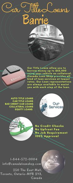 Payday loans 1 hour funding image 8