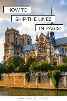 See the top attractions in a fraction of the time!