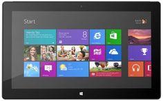 $460 full pic tablet Microsoft Surface Pro Tablet (128 GB Hard Drive, 4 GB RAM, Dual-Core i5, Windows 8 Pro) - Dark Titanium (Certified Refurbished) Microsoft http://www.amazon.com/dp/B00MGXZ4TQ/ref=cm_sw_r_pi_dp_Kewuub1NQAV6F