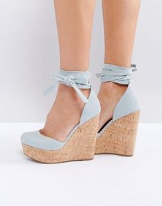 2d4b1857834c 160 Best shoes images