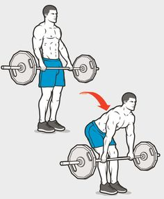 Get the V-Shaped Body You've Always Wanted Men's Health Fitness, Muscle Fitness, Men Health, Fitness Sport, Men's Fitness, Gain Muscle, Workout Fitness, Muscle Men, Build Muscle