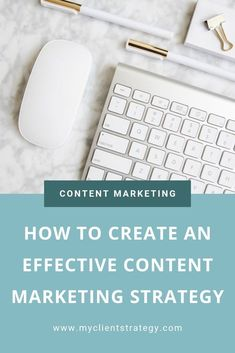 How to create an effective content marketing strategy - Peria Halfacre Content Marketing Strategy, Small Business Marketing, Marketing Plan, Marketing Tools, Internet Marketing, Online Marketing, Social Media Marketing, Online Business, Facebook Marketing