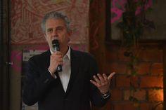 les éco-innvoations à La ReCyclerie 8 mars 2016