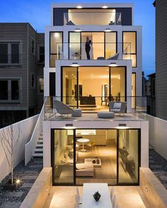 WEBSTA @ decor_dhome - Wow! #arquitetura #architecture #casa #style #home #designcrush #interiordesign #instahome #inspiração #reference #referencia #decoração #designdecor #interiores #decor #inspiration