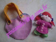♥Boneca Iris Fashion cod: BIF-001♥