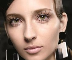 5 Tips on How to Do the Latest Beauty Trends #Spruce