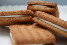 mothers taffy cookies copycat recipe