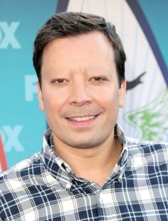 25 Celebrities Without Eyebrows [Photos] : CollegeCandy – Life, Love & Style For The College Girl 25 Celebrities Without Eyebrows, Photoshop, Best Eyebrow Products, My Prince Charming, Jackie Chan, Jimmy Fallon, Arts And Entertainment, Funny People, Funny Things