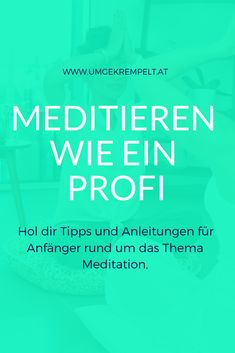 at - Meditations Wissen: alles zum Thema Zazen Meditation, Stress Management, Mantra, Kundalini, Yoga, Buddha, Lounge, Lifestyle, Inspiration