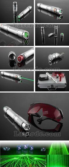 laserpointer 5000MW