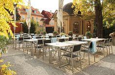 the games factory 2 stuhlkissen landhausm bel und provence. Black Bedroom Furniture Sets. Home Design Ideas