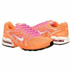 Nike Women's Torch Shoe - Like I really need another pair of Nikes...