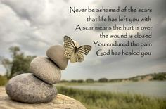 1000 images about god 39 s healing on pinterest god heals